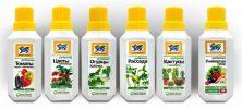 Внутрипочвенное внесение жидких органических удобрений