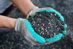 Виды минеральных удобрений
